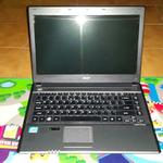 acer-aspire-4755-core-i5-2410m-23ghz-harga-core-i3