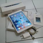 ipad-mini-16gb-wifi-only-lengkap-original-indonesia-bandung