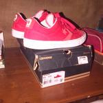 jual-converse-star-player-ox-red-rare-size-43-murah