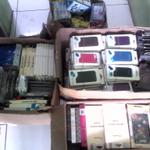 jual-borong-accessories-hp-all-type
