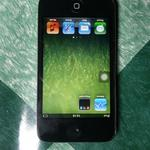 barter-ipod-touch-dgn-iphone-atau-android