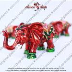 tiga-gajah-fengshui---family-of-bejeweled-elephants-fs-021623