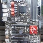 2nd-gigabyte-z97x-gaming-3-socket-1150-haswell-solo