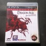 jual-kaset-bd-playstation-3-ps3-dragon-age-original