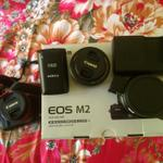 fs-canon-eos-m2-double-kit-plus-flash-and-adapter