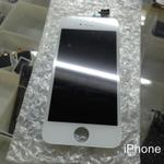 jual-lcd-iphone-5c