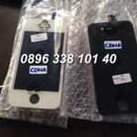 jual-lcd-iphone-4-cdma