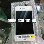 lcd-iphone-4g-siap-pasang