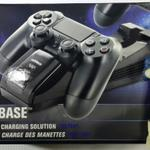 nyko-charge-base-for-playstation-4