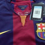 jersey-original-barcelona-home-ss-2014-2015--treble-winner