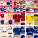 jual-jersey-sepak-bola-all-teams--national-grade-ori--top-grade-terupdate-murah