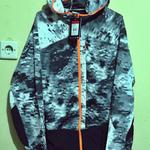 nike-printed-trail-kiger-jacket-original-murmer