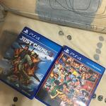 jual-game-2nd-ps4-just-cause-3-and-j-star-victory-vs