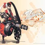 jual-gold-blade-and-soul-na-bns-all-server