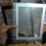 jual-touchscreen-ipad-2