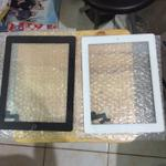 jual-touchscreen-ipad-3