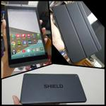 shield-tablet-ultra-langka-4g-lte-32gbcontrollercase-khusus-gaming-tegra-k1