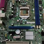 prosecor-intel-i33210--2120--motherboard-intel-dh61ww