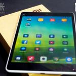 xiaomi-mipad-79quot-16gb-white-gaming-tablet-recomended-fvp-monitor-phantom3
