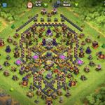 jual-coc-town-hall-11