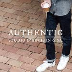 authentic---studio-dartisan-selvedge-jeans