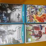 wii-u-assassins-creed-fifa-15-ninja-gaiden