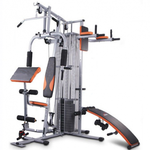 alat-fitness-homegym-3-sisi-hg-8309-2nd-murah-n-mulus