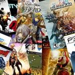 i-tech---iphunkz-game-psp-iso-for-pc-android--and-psp