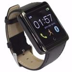 i-tech---iphunkz-u10-bluetooth-smartwatch-original