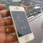 iphone-4s-32gb-white-mulus-fullset-non-refurbished