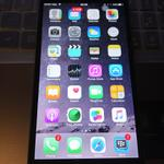 iphone-6-16gb-space-gray-batangan-bandung