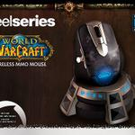 jual-rugi-steelseries-world-of-warcraft-wireless-mmo-gaming-rarebnib--14xx000