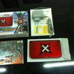 new-3ds-ll-mhx-limited-edition-jpn