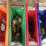 cartable-trolley-supermarket-bag-set