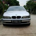 bmw-528i-2000-double-vanos-8srs-aairbags-cruise-control
