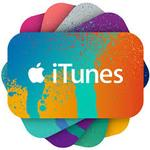 shzstore--apple---itunes-gift-card-us---idr-legal-100