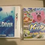 wts-game-nintendo-3ds-kirby-triple-deluxe--steel-diver