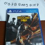 wts-bd-infamous-second-son-reg-all