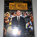 dvd-original-region3-the-wolf-of-the-wall-street-2-disc-special-edition