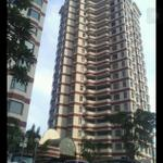 jual-1-unit-apartment-beverly-tower-tb-simatupang-cilandak