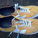 jual-macbeth-eliot-ochre-white-size-43-solo