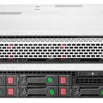 hp-proliant-dl360p-gen8---rackmount-1u