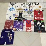 jual-various-jersey-club--negara-original-2nd-bnwt