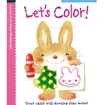 kumon-ebook---2-years-lets-color