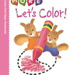 kumon-ebook---2-years-more-color