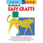 kumon-ebook---456-book-of-easy-crafts