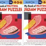 kumon-ebook---456-pasting-jigsaw-puzzles