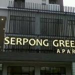 take-over-dp-apt-serpong-green-view---unit-cantik-view-sky-garden