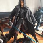 kotobukiya-star-wars-statue-anakin-skywalker-starwars