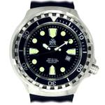 jam-diver-germany-200--1000m-mantaaaab-not-seiko-not-citizen